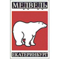 Палатки Медведь