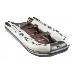 Моторные лодки РИВЬЕРА (4)