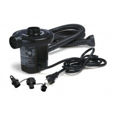 Электрический насос-помпа HT-202