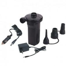 Электрический насос Stermay HT-677 аккумуляторный