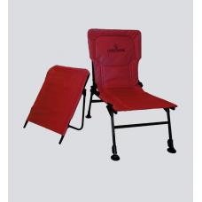 """Кресло-трансформер """"Снегирь"""""""
