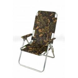 Кресло-шезлонг Медведь №5