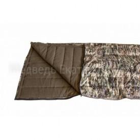 "Спальник-одеяло ""Медведь"""