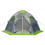 Всесезонная палатка Лотос 5 Спорт