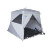 Летние палатки Снегирь (Polar Bird)
