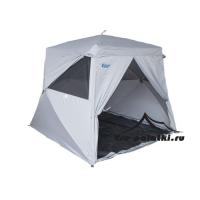 Летние палатки Снегирь (Polar Bird) (4)