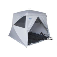 """Палатка """"Polar Bird"""" 3S"""