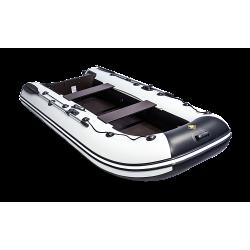 Лодка Ривьера 3200 С
