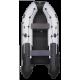 Лодка Ривьера 3600 НДНД - Гидролыжа