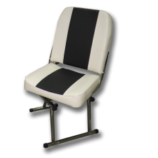 Кресло для пайольных лодок Polar Bird