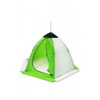 Одноместная палатка Медведь 6 лучей