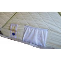 """Палатка для зимней рыбалки """"Polar Bird 1 T"""""""