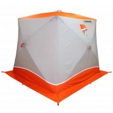 Палатка Пингвин Призма Brand New-2 (2-сл)