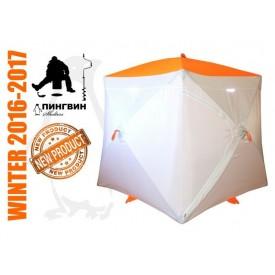 Зимняя палатка Mr. Fisher 170