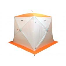 Палатка для зимней рыбалки  Mr. Fisher 170ST